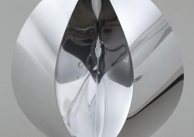 Aluminium Sculptures